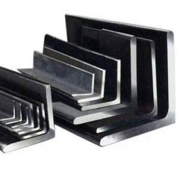 Equal Angle Steel/ Unqual Steel Angle Bar for Construction