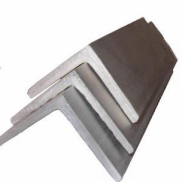 Cold Rolled Steel Slotted Angle Iron Steel Slotted Angle Bar