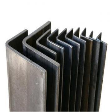 Black types of angle iron for sale