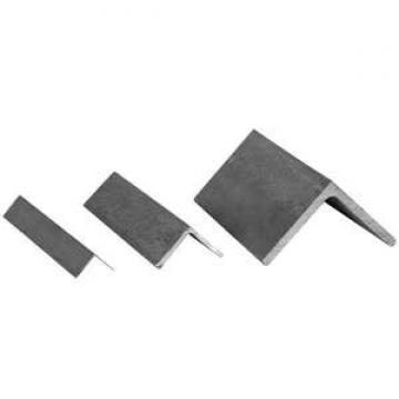 Construction Material Mild Steel Angle