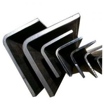 Stainless Steel Fittings Corner Fixed Angle Code 2.0