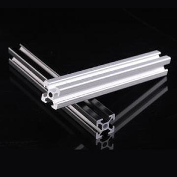 Aluminum Machined Brackets, Connectors, Tubes, T Slots Brackets, Angle Joints, Corner Connector, Corner Bracket, Joint Plates, Tube Connector, Angle Brackets