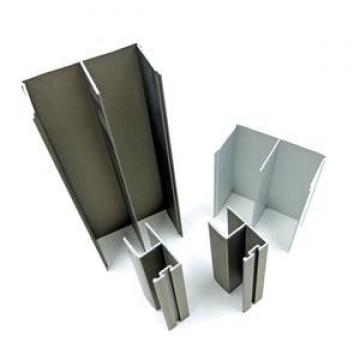 Custom Design Metal Hinged Shelf Air Conditioner Stainless Steel Brackets