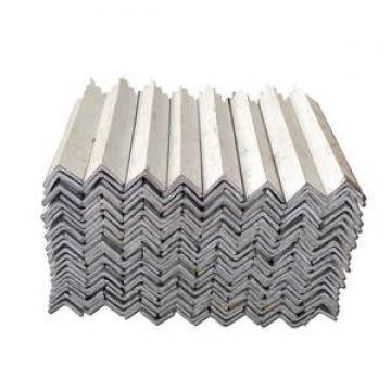 ASTM A572 Gr60 Gr50 A36 Perforated Ms Steel Angle Beam Slotted Galvanized L Shaped Steel Beam