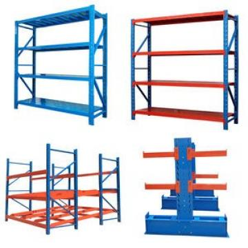 OEM Heavy Duty Steel Warehouse Storage Rack