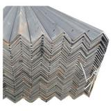 24X24X72 Inches Fully Welded Hot Sales Angle Iron Steel Locker