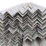 Steel Angle Bar/Stainless Steel Angles Prices