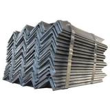 Number One Galvanized Steel C Z Purlins for Support