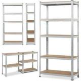 adjustable wall shelf systems industrial heavy duty sheet tall metal tire rack warehouse storage racking shelving unit parts